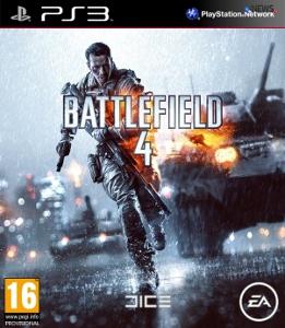 battlefield-4-box-art-ps3