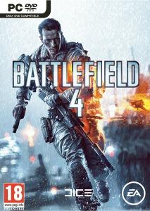 battlefield_4_raw