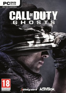 box-call-of-duty-ghosts-pc