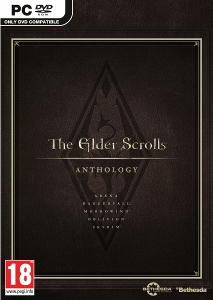 elder_scrolls_anthology_raw