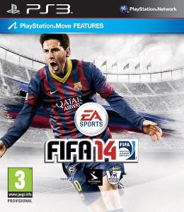 fifa-14_Playstation3_cover