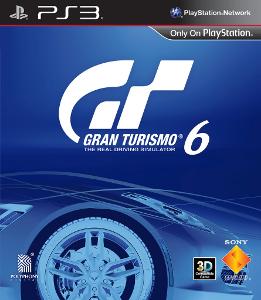 gt6_box
