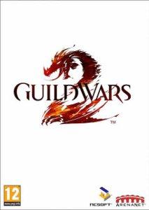 guidwars2