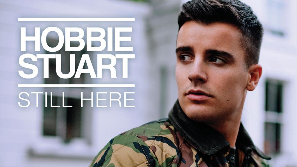 Hobbie Stuart