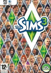 sims3-box