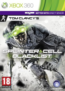 splinter-cell-blacklist_Xbox360_cover_300