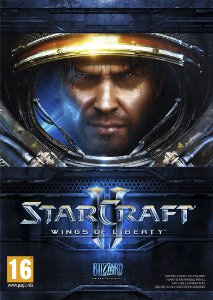 starcraft-2-wings-of-liberty-box-shot-for-pc