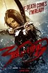 300: Rise of an Empire - Artemisia