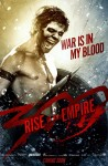 300: Rise of an Empire - Calisto