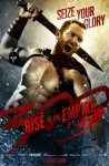 300: Rise of an Empire - Themistokles