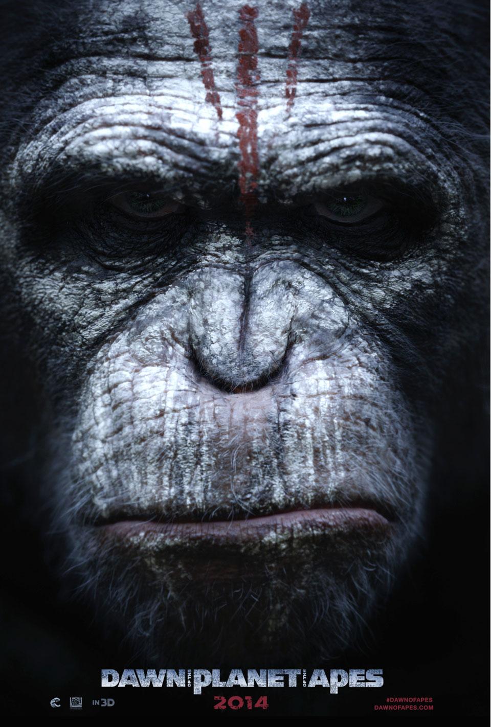 apes3