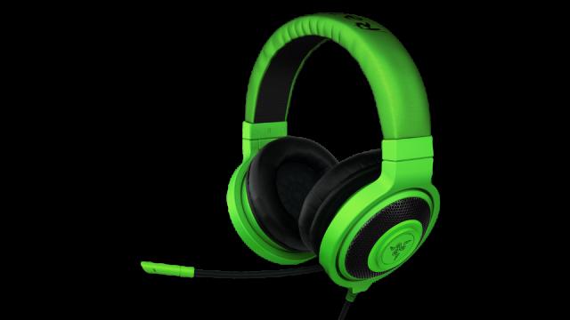 razer-kraken-pro-6-800x800-green