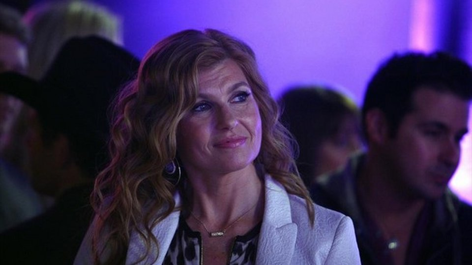 Nashville season 2 episode 11