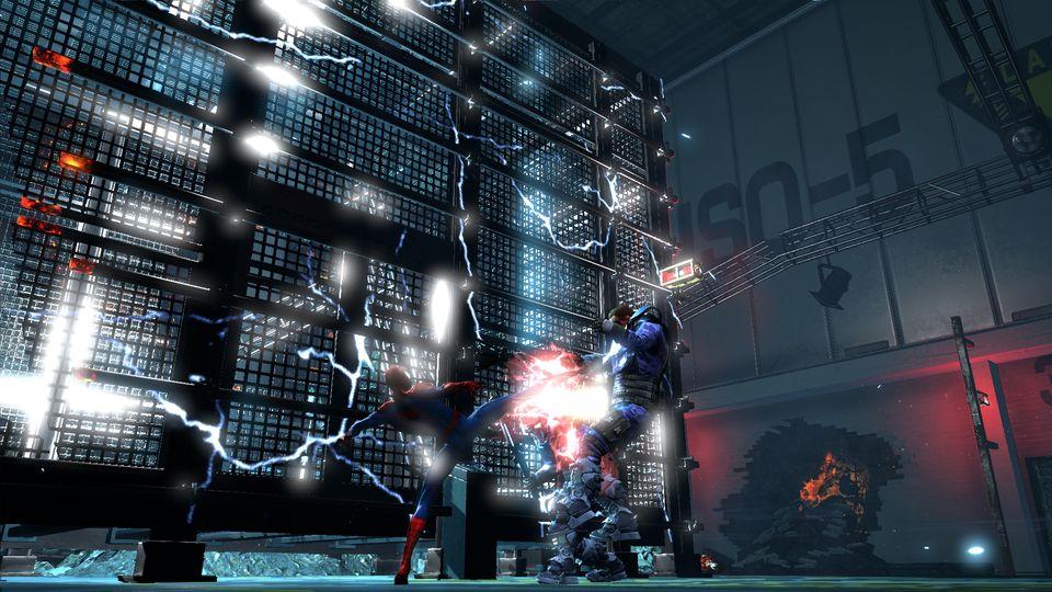ASM2-Combat2_1399035142
