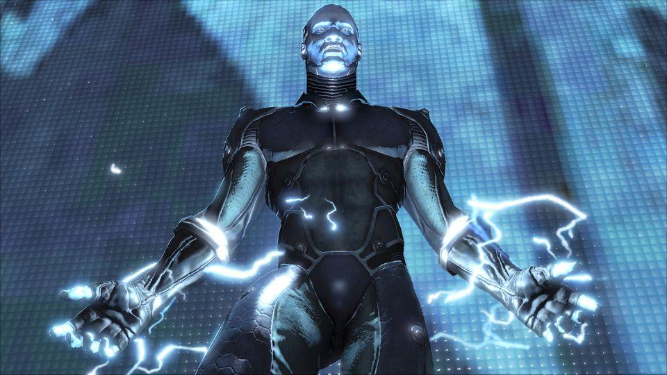 ASM2_ElectroPower_1399035132