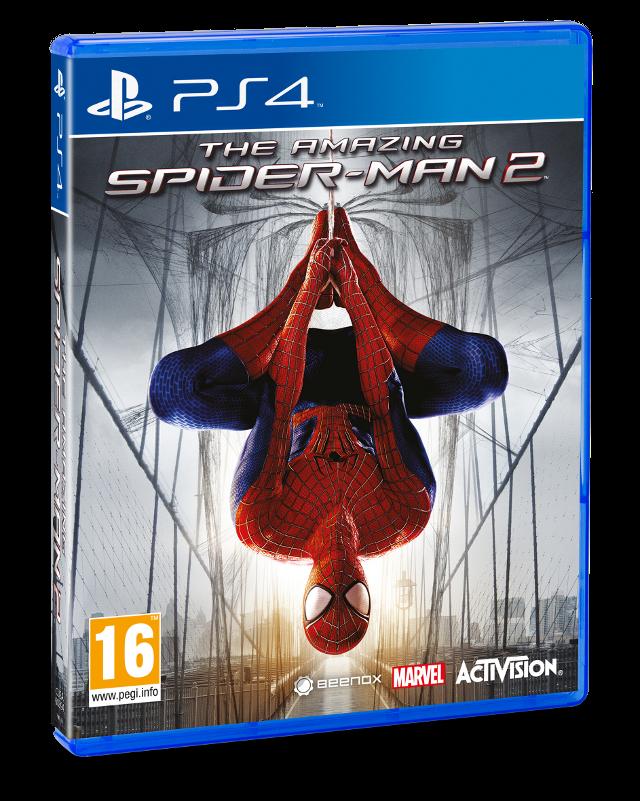 ASM2_PS4_3D_Packshot_UK