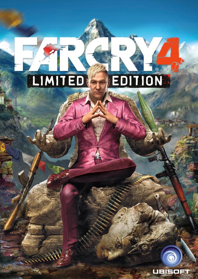FC4_Packshot_Limited_Edition_Generic_2D_UK