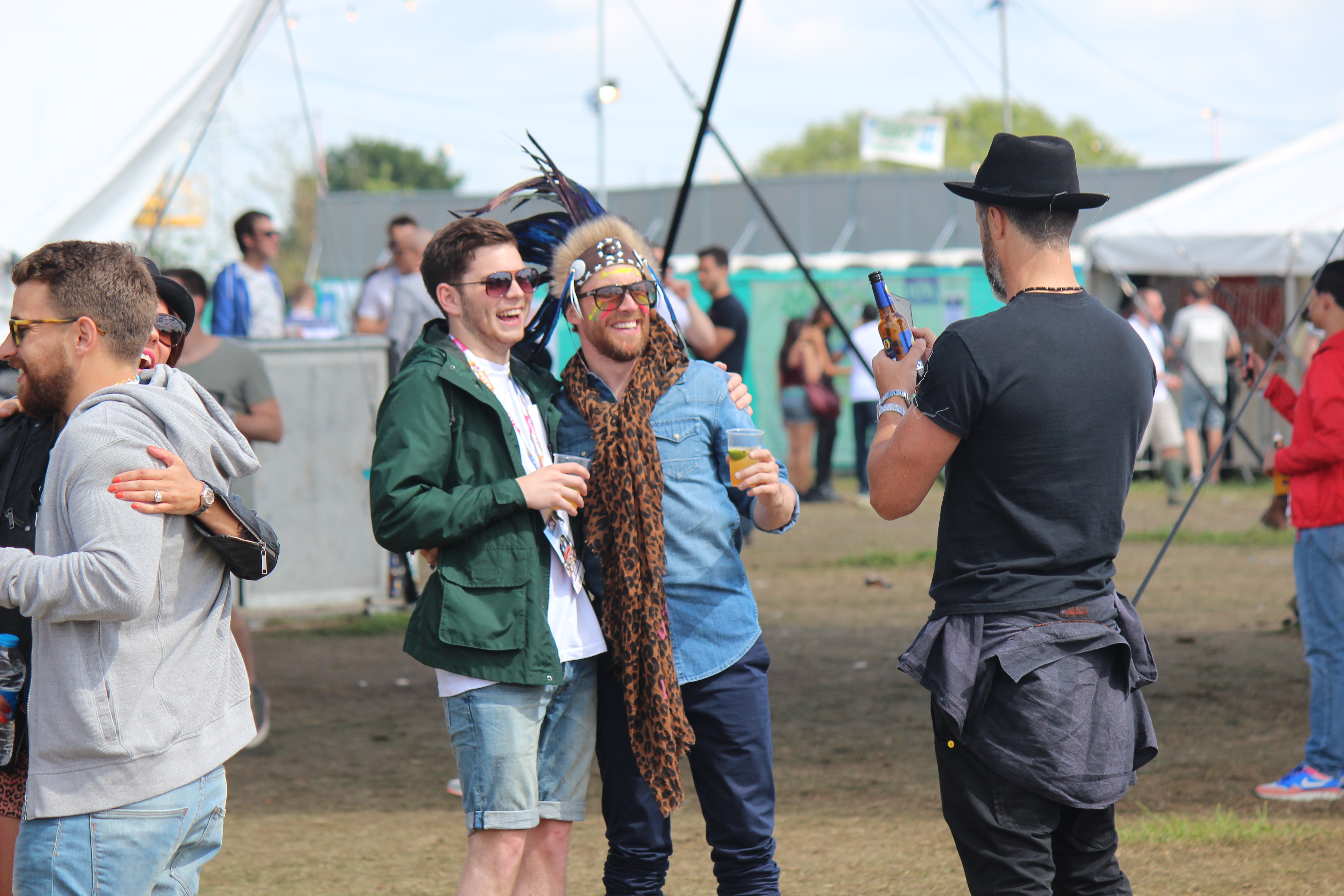 IMG_4966We Are FSTVL (credits Marley Beck)
