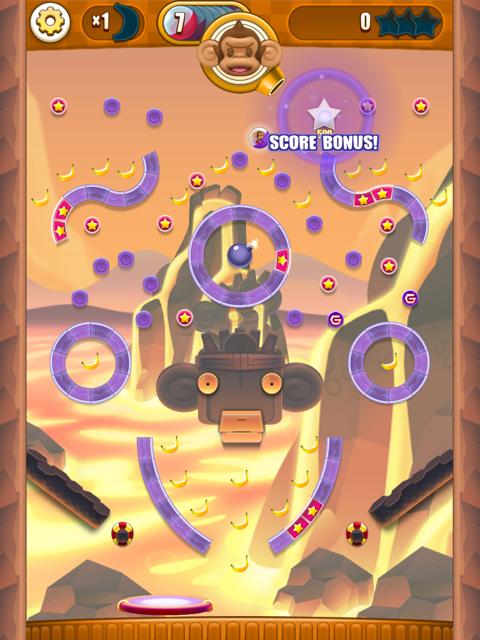 SMB Bounce – GonGon_1400491250