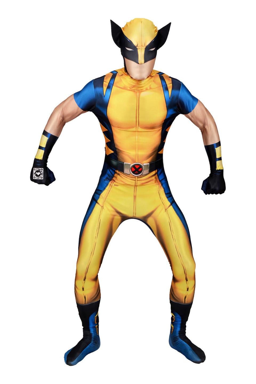 Wolverine_Morphsuit_full