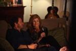 Nashville season 2 episode 16