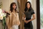 Devious Maids season 2 episode 5
