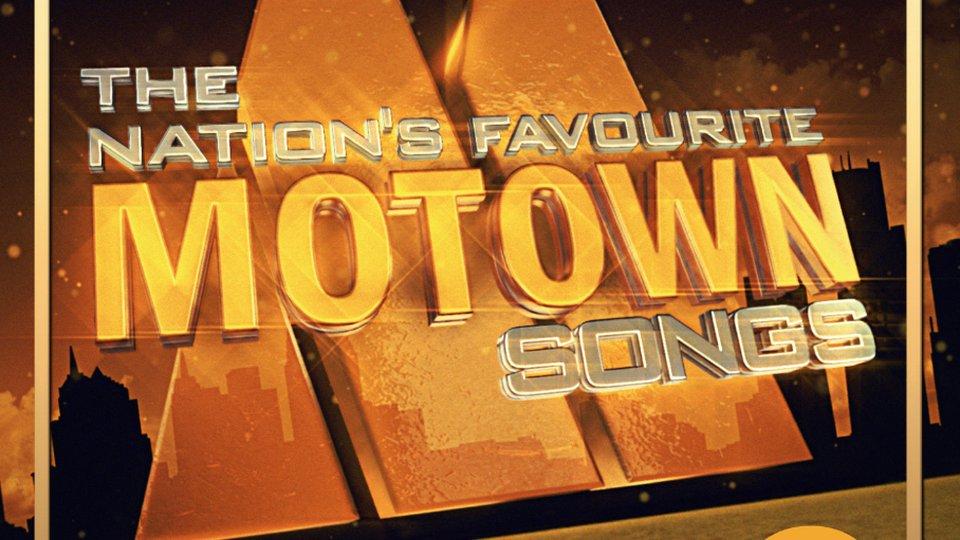 Motown Songs