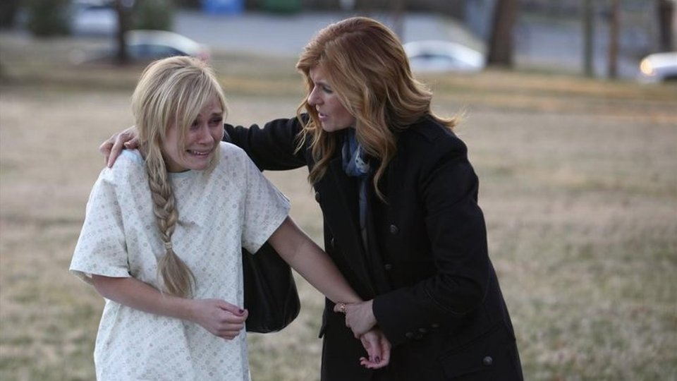 Nashville season 2 episode 20