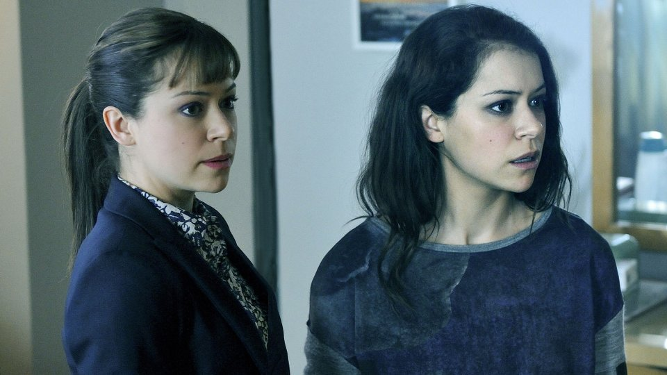 Orphan Black season 2 episode 7