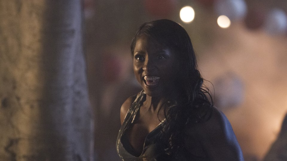 True Blood season 7 episode 1