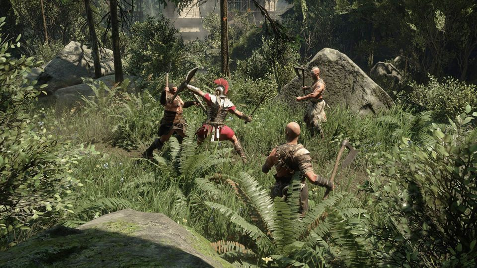Crytek_Ryse_Son_of_Rome_Oswald_Screenshot