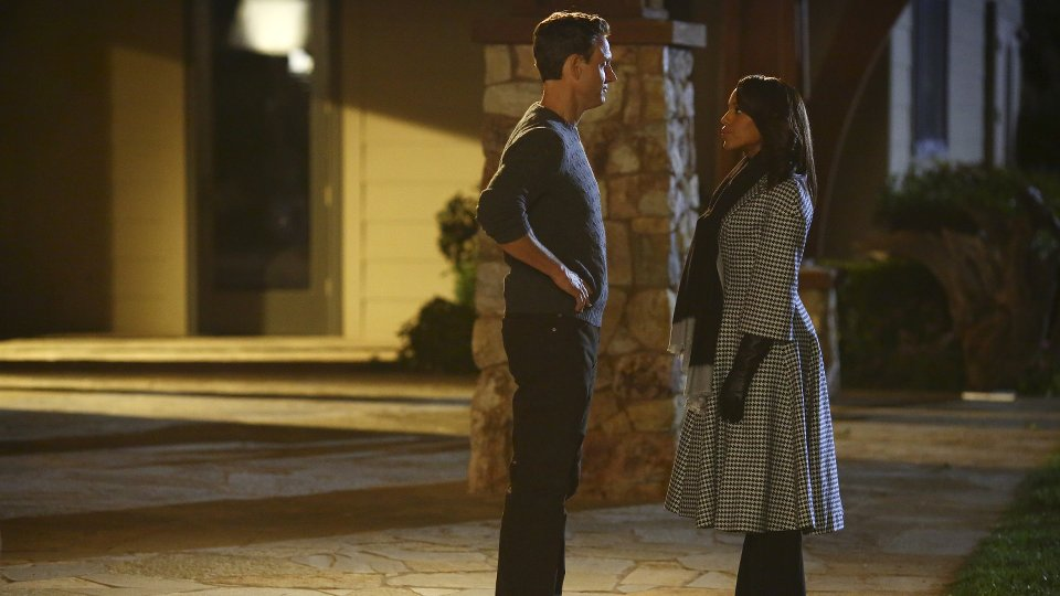 Scandal season 3 episode 8