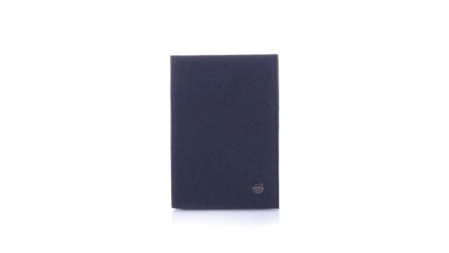 Data safe card holder