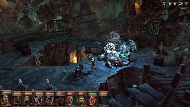 blackguards_2_gamescom__7_