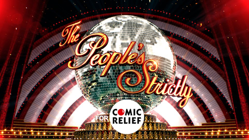 The People's Strictly