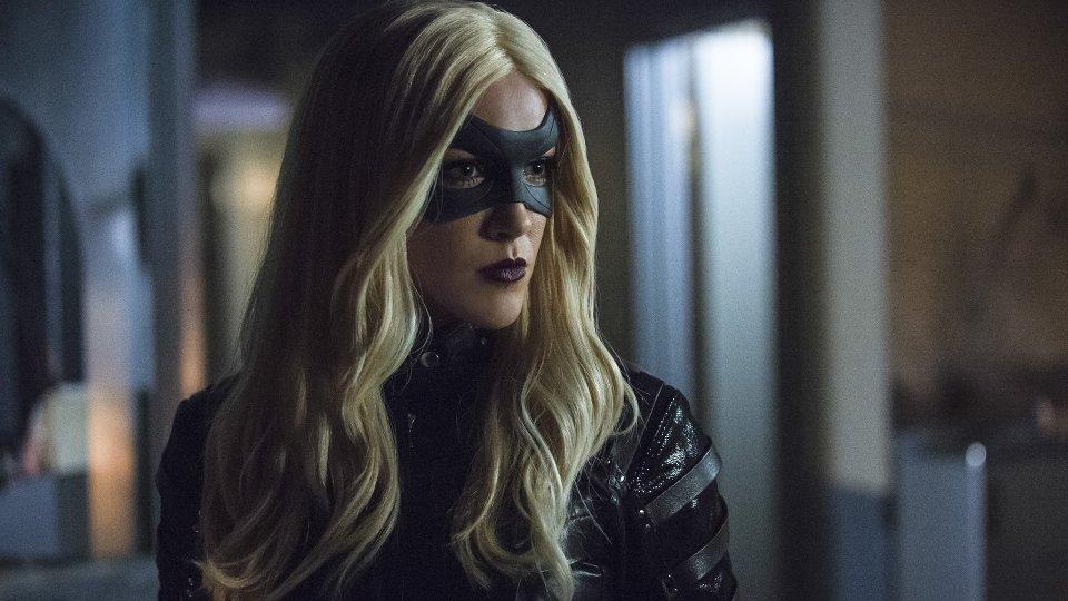 Arrow season 3 episode 12 Uprising