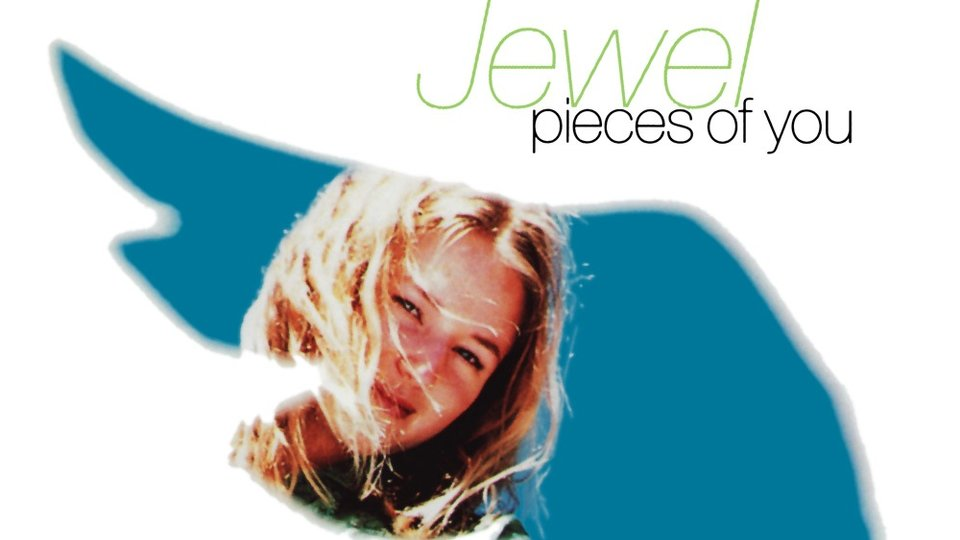 Spotlight: Jewel\'s Pieces of You 20 years on - Entertainment Focus