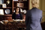 Scandal season 4 episode 6 An Innocent Man