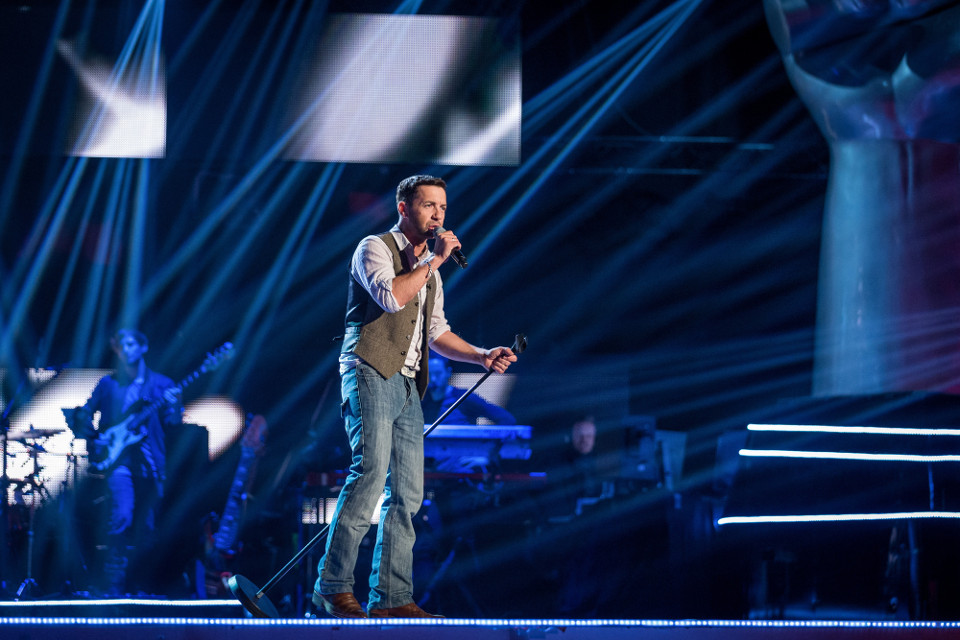 thevoice2015ep6-16