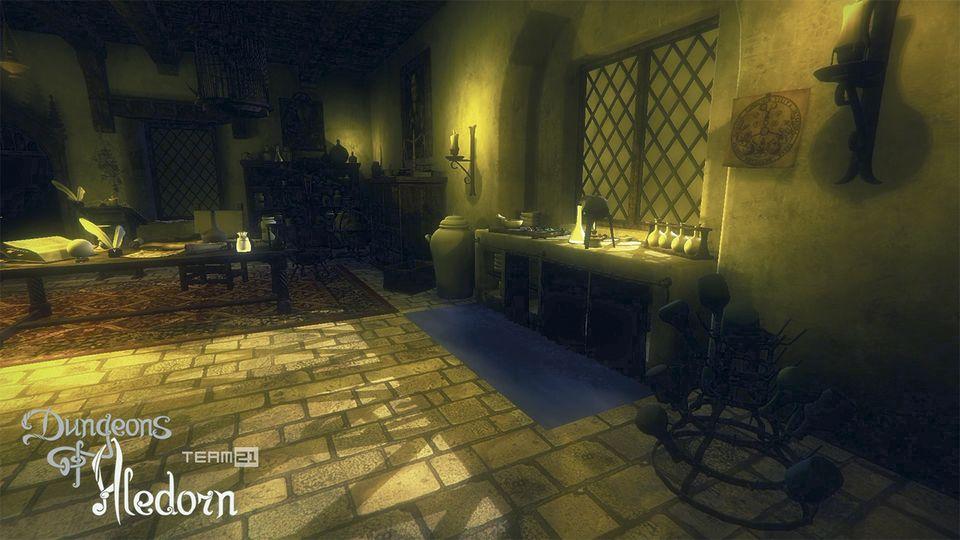 DoA_Team21_Dungeons_of_Aledorn_KS_alchemy1