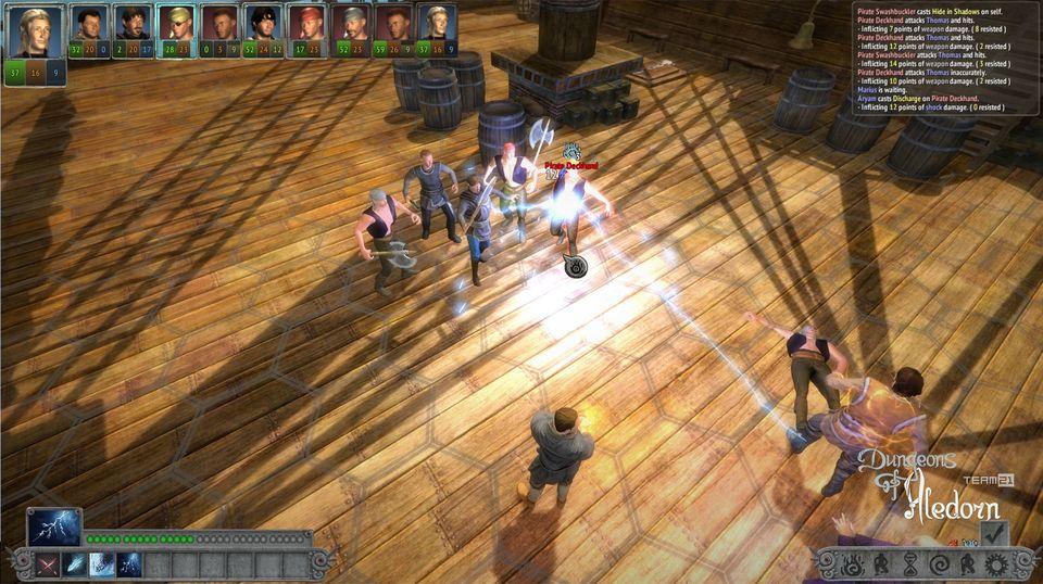 DoA_Team21_Dungeons_of_Aledorn_battle_screens_ship_02