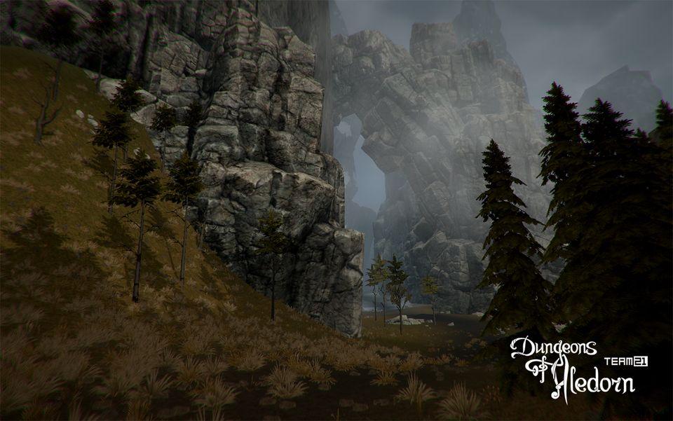 DoA_Team21_Dungeons_of_Aledorn_news_04_Manto_01