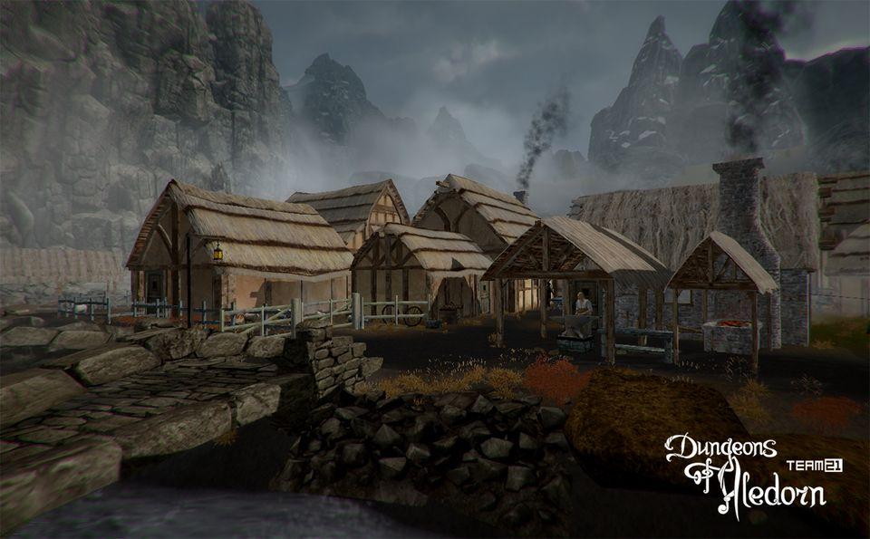 DoA_Team21_Dungeons_of_Aledorn_news_04_Manto_03