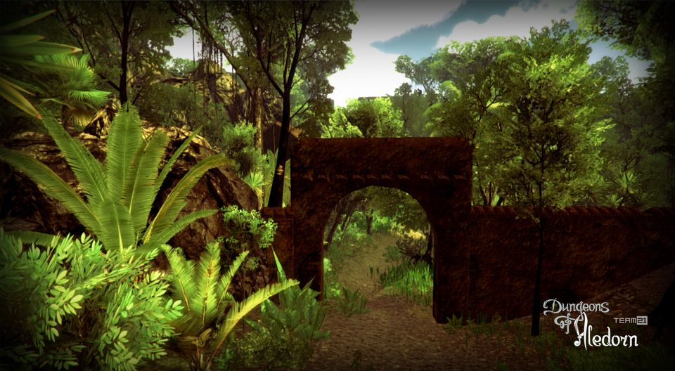 DoA_Team21_Dungeons_of_Aledorn_news_17_pirates_island_09