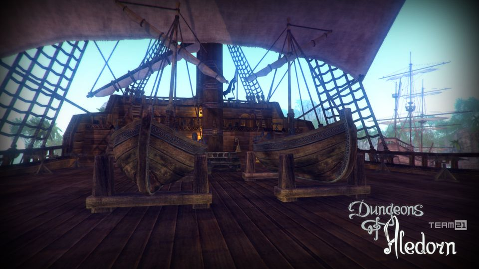 DoA_Team21_Dungeons_of_Aledorn_news_18_pirate_ship_03