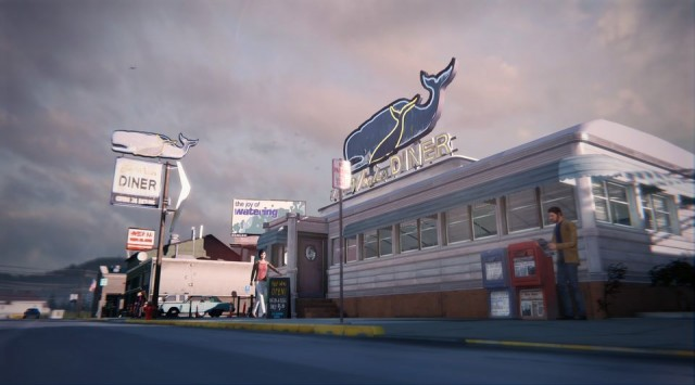 LifeisStrange_Screenshot_Diner_25_1426757950.03.2015_10