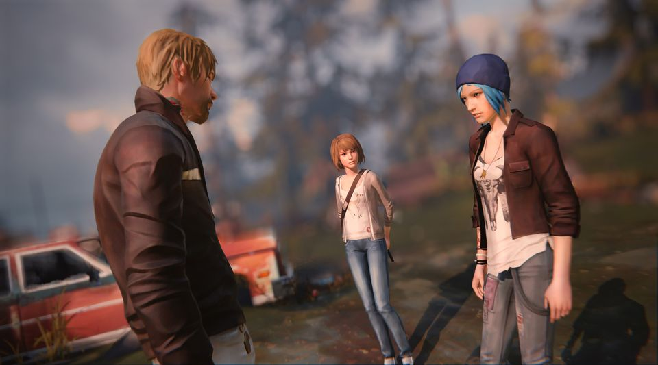 LifeisStrange_Screenshot_FrankMaxandChloe_25_1426757951.03.2015_09