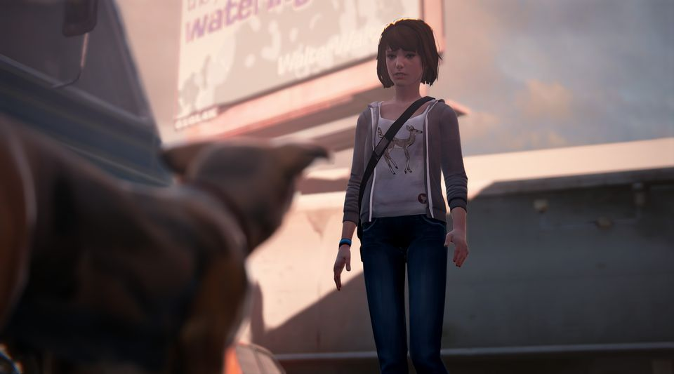 LifeisStrange_Screenshot_FranksDog_25_1426757951.03.2015_08