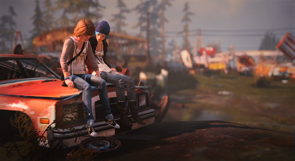LifeisStrange_Screenshot_Junkyard_25_1426757951.03.2015_01