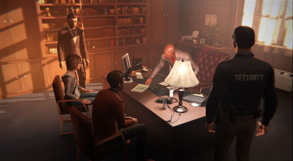 LifeisStrange_Screenshot_PrinciplesOffice2_25_1426757952.03.2015_04